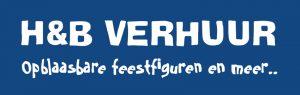 H&B Verhuur